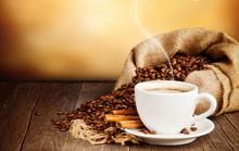 Cà phê giúp giảm bệnh Parkinson?