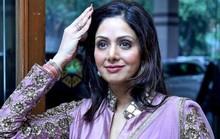 Siêu sao Bollywood đột tử ở tuổi 54