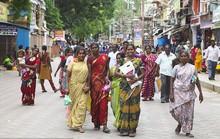 Ấn Độ: Nâng ngực miễn phí toàn bang để xóa xấu