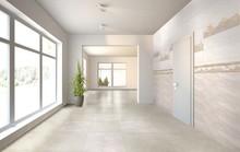 Những mẫu gạch ốp tường nhà đẹp không thể rời mắt