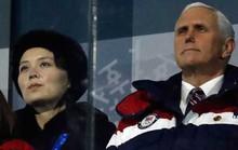 Đồng ý đối thoại, Triều Tiên vẫn không thể tha thứ phó tổng thống Mỹ