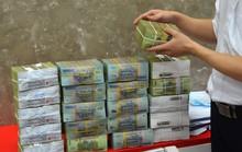 Vụ bốc hơi 301 tỉ đồng ở Eximbank: Khách hàng VIP sao lại mất tiền?