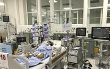 Bước tiến ngành y