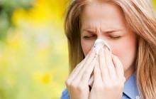 Mất trí nhớ, tâm thần sau khi mắc bệnh cúm