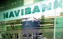Xử cựu lãnh đạo Ngân hàng Nam Việt: Triệu tập nhiều cán bộ ngân hàng