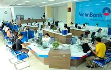 Chuyển tiền tự động theo lịch cùng VietinBank