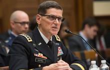 """Tướng Mỹ: Nga """"vừa phóng hoả, vừa dập lửa"""" ở Syria"""