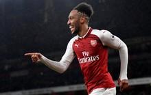 Tân binh tỏa sáng, M.U và Arsenal thắng phấn khởi