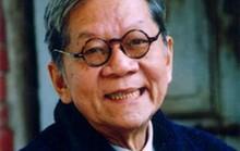 Nhạc sĩ Hoàng Vân, tác giả Hò kéo pháo, qua đời