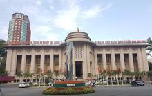 Bộ Tư pháp tuýt còi văn bản của Ngân hàng Nhà nước