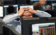 Thị trường chứng khoán toàn cầu có thể giảm 10%