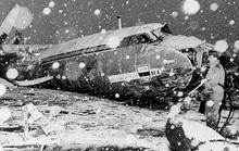 Lật lại hồ sơ Thảm họa Munich: Chương đen tối trong lịch sử Man United