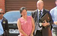 Úc: Người gốc Việt bị đồng hương đánh chết khi dắt chó đi dạo