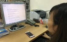 Người Việt lên mạng tìm kiếm gì trong dịp Tết?
