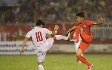 Đội hình dự kiến và kèo trận U23 Việt Nam - Hàn Quốc