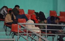 Đột kích quán karaoke, cảnh sát phát hiện 67 dân chơi đang thác loạn