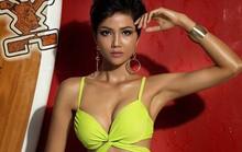 Tân Hoa hậu Hoàn vũ Việt Nam là người thế nào?