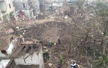 Phó Thủ tướng yêu cầu điều tra, làm rõ vụ nổ ở Bắc Ninh