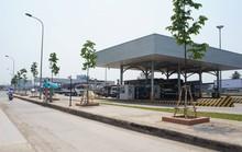 Ban ATGT tỉnh đề nghị tạm dừng thu phí BOT cầu Đồng Nai