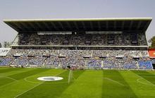 Cựu thù của Real Madrid bị rao bán với giá 1 euro