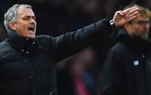 Mourinho nhìn thấy điểm yếu của Liverpool