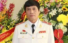 Bóc mẽ trọng án liên quan cựu tướng công an