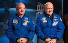 Sống ngoài không gian, con người sẽ trường sinh bất lão?