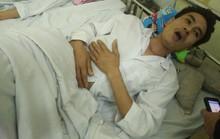 Công ty bảo vệ phải chịu phí tốn chữa trị cho người nhà bệnh nhân bị hành hung