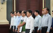 Luật sư Phạm Công Út bị xóa tên khỏi Đoàn Luật sư TP HCM