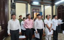 Cựu Tổng Giám đốc Navibank bị đề nghị mức án cao nhất