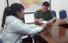 Sợ bị bán vào động mại dâm, cô gái trẻ gạt lệ lấy chồng Trung Quốc