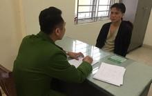 Lời kể của cảnh sát điều tra trong vụ án Châu Việt Cường dùng tỏi trừ tà ma