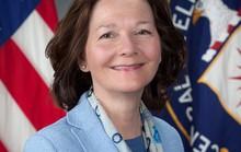 Người phụ nữ tra tấn và ghế giám đốc CIA