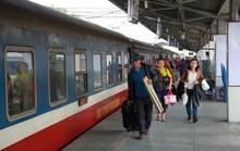 Thông tin nóng về giá vé của đường sắt Sài Gòn