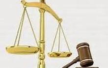 Vụ quan tòa phớt lờ chứng cứ: Hủy án phúc thẩm
