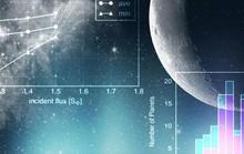 Phát hiện 15 hành tinh mới có thể là miền đất hứa cho sự sống