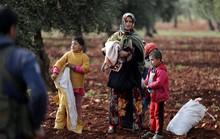 Cuộc chiến Syria bao giờ mới kết thúc?