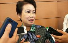 Bà Phan Thị Mỹ Thanh vi phạm rất nghiêm trọng, phải kỷ luật