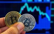 Giá Bitcoin hôm nay, 15/3: Rơi vào đầm lầy