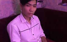 Trinh sát bắt nóng nam nhân viên massage