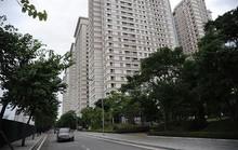 Dò khẩu vị khối ngoại trên thị trường bất động sản