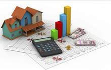 Nghị định 167 – Gỡ khó sắp xếp tài sản công
