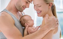 Sau sinh, tránh thai không cần thuốc, bao cao su ra sao?