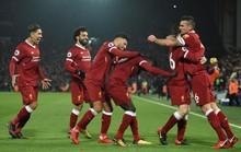 Vòng 1/8 Champions League: Liverpool đại chiến Bayern Munich, M.U gặp PSG