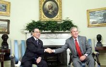 Nguyên Thủ tướng Phan Văn Khải: Con người của cải cách, hội nhập