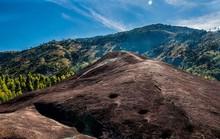 Lên Đắk Lắk nhớ nghe giai thoại về hòn đá nuốt người