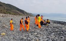 Vượt biển, hai người Việt chết đuối ở Đài Loan