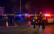 Mỹ: Texas hoang mang vì nổ bom liên lục
