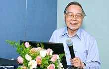 Nguyên Thủ tướng Phan Văn Khải từng muốn làm giảng viên, chứ không phải chính khách