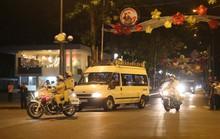 Cố Thủ tướng Phan Văn Khải: Cả đời vì nước, vì dân